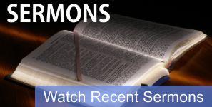 sermons-final
